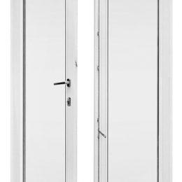 balkonnye dveri otkryvayuschiesya vnutry 7687 lg 260x260 - Produkcija