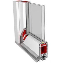 drzwi ideal 4000 260x260 - Produkcija