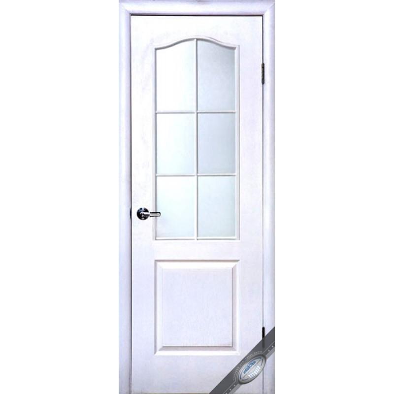 durvis-simpli-b-do-21-7-gr