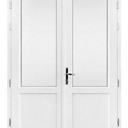 dvuhpetelynye dveri 9610 lg 260x260 - Produkcija