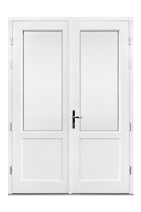 dvuhpetelynye dveri 9610 lg - Продукция