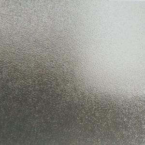 populyarnye 7650 lg 300x300 - Stikls