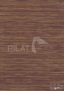 ZP 171 copy 211x300 - Одноцветные с вышивкой материал жалюзи