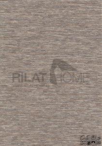 ZP 202 copy 211x300 - Одноцветные с вышивкой материал жалюзи