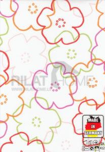 ZP 412 copy 207x300 - Разноцветные материалы жалюзей