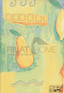 ZP 457 copy 206x300 - Разноцветные материалы жалюзей