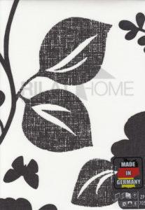 ZP 705 copy 207x300 - Разноцветные материалы жалюзей