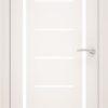 Enamelled doors ELIZABETH-06