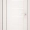 Эмалированные двери ELIZABETH-7