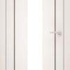 Emaljēta durvis ELIZABETH-05