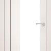Эмалированные двери ELIZABETH-09