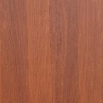 1. Italijas rieksts - Laminētas durvis LAURA-12