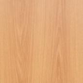 1. Milanu rieksts - Laminētas durvis LAURA-11
