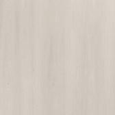 1. balinats ozols - Laminētas durvis LAURA-14