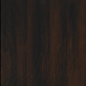 1. venge - Ламинированная дверь LAURA-01