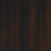 1. venge - Laminētas durvis LAURA-14