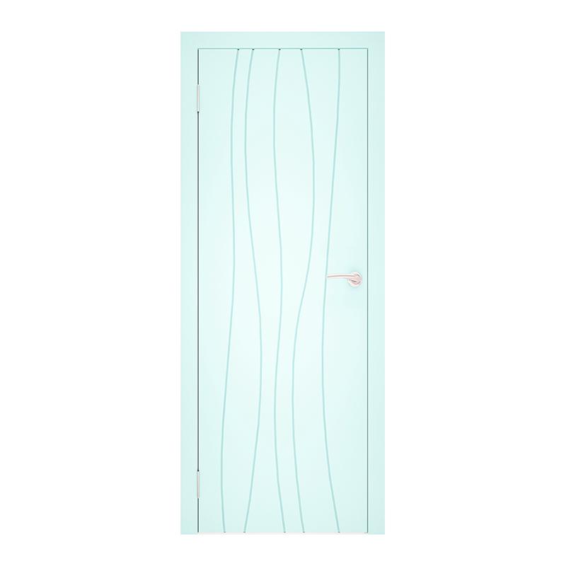 Emma 10 Provence 800x800 - Продукция
