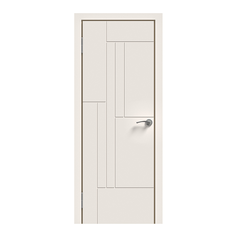 Emma 19 B Balts 800x800 - Продукция
